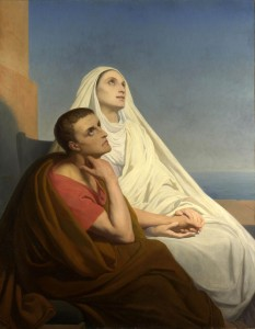 1024px-Saint_Augustine_and_Saint_Monica