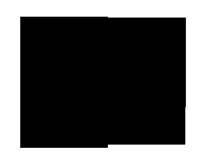 boca-2