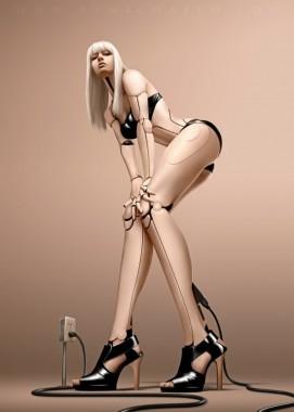 femme-fille-robot-cyborg-03
