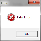 fatal-error-black-ops-
