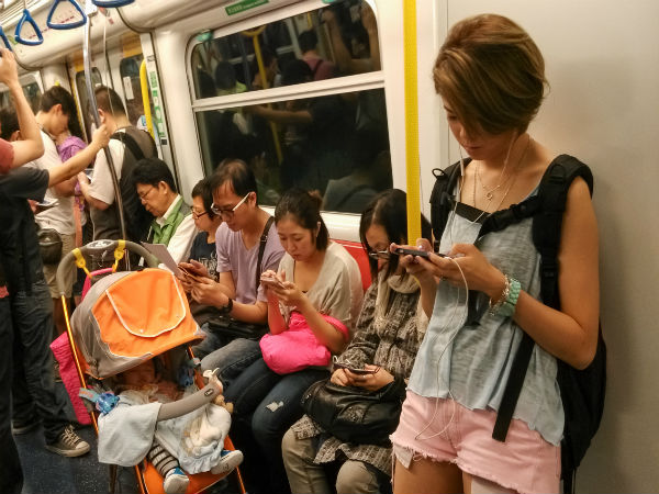 20-1437394502-94-5-percent-chinese-use-mobile-phones1