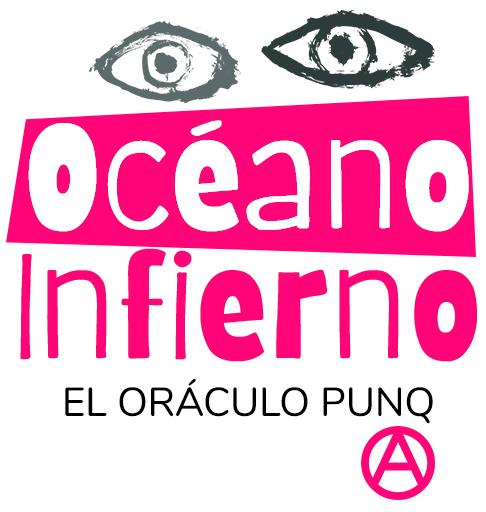 océanoinfierno